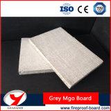 Placa do óxido de magnésio da placa do MGO