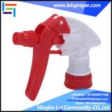 28/415 PP Strong Garden Trigger Sprayer