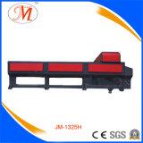 Cortador grande estável do laser para a estaca acrílica/madeira/pano (JM-1325H)