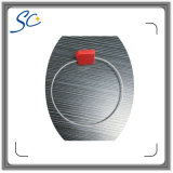 Ультра высокочастотная бирка уплотнения замка обеспеченностью RFID