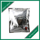 Schellfisch-Beutel im Kasten (FP0200084)