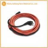 Wuhu Jiahong Bhs Cable de calefacción para endurecimiento / protección contra heladas de hormigón