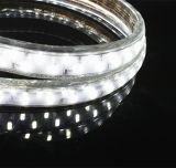 極度の明るい5630二重列のホーム装飾のための適用範囲が広い滑走路端燈