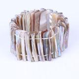 方法ブレスレットの安い価格広いアフリカ様式のブレスレット