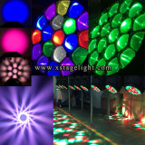 lumière principale mobile d'effet du B-Oeil K10 de 19X15W RGBW 4in1 DEL