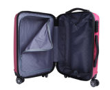 Горячий чемодан сбывания, мешки способа, багаж хорошего качества (XHA052)