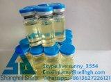 Hormone stéroïde chimique pharmaceutique Boldenone liquide injectable Cypionate