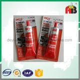Ultimo sigillante del silicone di temperatura elevata RTV