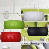 Zhonshan Zubehör-moderne hängende Innenlampe für Dekoration