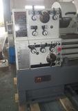De Draaibank van Presicion Tornos van C6246X1500mm