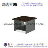 Mesa de café Woodentable Office Table Chinese Office Furniture (CT-005 #)