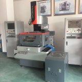 Máquina del corte EDM del alambre de la fabricación del CNC del Cuatro-Eje