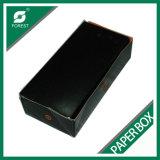 Коробка Fp600061 суш качества еды упаковывая