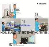 OEM вентилятора 12V оптового машинного оборудования инженерства осевой