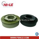 Roda de chanfradura do carboneto de silicone (um ângulo que inclina) Y3 de 45 graus