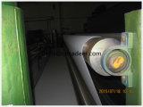 tissu du géotextile 450g pour des routes