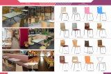 Eettafel & Stoelen, velen Ontwerp voor Facultatief