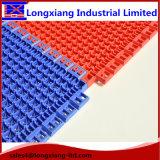 De elastische Plastic Zachte Vloer van het Octrooi van de Bevloering van de Vloer van de Baan Rubber Veilige Materiële Sportieve