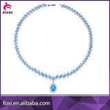 2016 Reeks van de Juwelen van Jodha Akbar van het Koper van het Messing van het Ontwerp Laste de Populaire