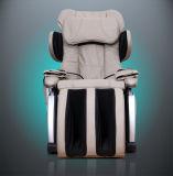 Silla llena barata del masaje de la carrocería de la gravedad cero del lujo 3D de los nuevos productos