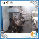 Maquinaria de lavagem automática do CIP para a linha de produção de enchimento
