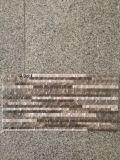 плитка внешней стены 200X400mm для плиток конструкции дома Африки виллы дешевых напольных