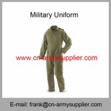 Vestido de batalha uniforme-M65 Jacket-Military Greatcoat-Police Sweater-Army Uniform