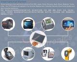 """1.44 """" до 10.1 """" индикаций TFT LCD, 11 лет изготовляя опыт"""