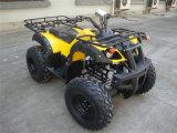 O mais baixo preço ATV sem redução 250cc da fábrica (JY-200-1A)