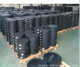 Elastomere Gummipeilung-Standardauflage für die Brücke hergestellt in der China-Fabrik