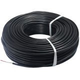 De Kabel van het Silicone van de hoogspanning met UL3239
