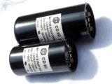 Однофазные конденсаторы 110V 540-648UF электрических двигателей