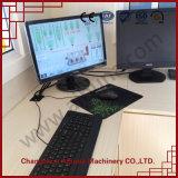 Linha de produção seca geral Containerized de venda do almofariz de China a melhor