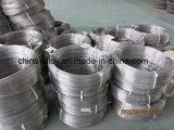 Inconel X 750 (uns n07750/W. Nr. 2.4669/GH145) draad