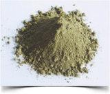 Pureza elevada, alta temperatura, pó resistente à corrosão do carboneto de silicone