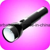 Bateria do Li-íon de Samsung da bateria do Lítio-Íon da bateria 3.7V 2000mAh da venda por atacado 18650 para a lanterna elétrica