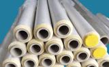 PUの材料によって絶縁される管の詰物のためのPUの泡機械