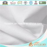 La piuma bianca professionale dell'anatra giù attenua interno per il commercio all'ingrosso