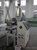 Nous fabriquons la chaîne de production de pipe de PE