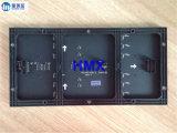 El módulo de interior al aire libre de encargo de interior eficaz más alto de la visualización de LED del panel de visualización de LED de la visualización de pantalla de la visualización de LED P10 LED LED P5 P3 P6 P8 P10