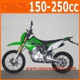 Venda quente 150cc barato moto de enduro sujeira
