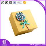 Chiristmas Papckging를 위한 선물 상자