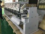 8 HauptFeiya industrieller Stickerei-Maschinen-Preis