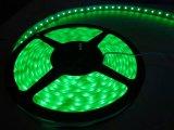 Indicatore luminoso approvato impermeabile della decorazione dell'UL della striscia flessibile del LED