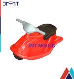 子供のプラスチック安全自動車型