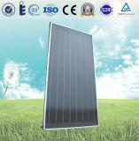 Flachbildschirm-Sonnenkollektor (BAOBEI)