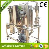 高速はミルクのために広く遠心噴霧乾燥器を使用する