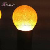 高品質によってカスタマイズされる創造的な6つのランプのヘッドペンダント灯