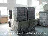GMT-Ziegelstein-Ladeplatte für Block-Maschine