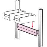 De Buis van het Aluminium van de Lopende band (al-2090)